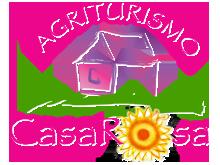 Agriturismo Casa Rosa